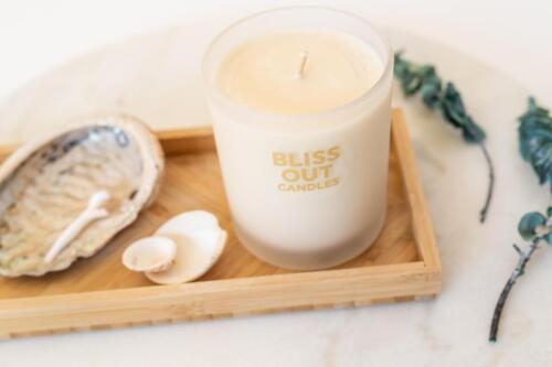 Bliss Out Candles-104