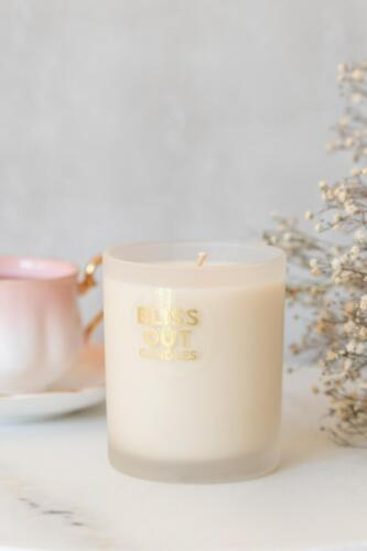 Bliss Out Candles-109