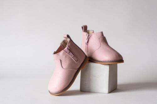 Tootsie Toes Shoes - Brand Eliza Product Photographer-100