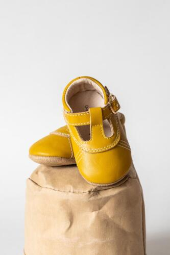 Tootsie Toes Shoes - Brand Eliza Product Photographer-142