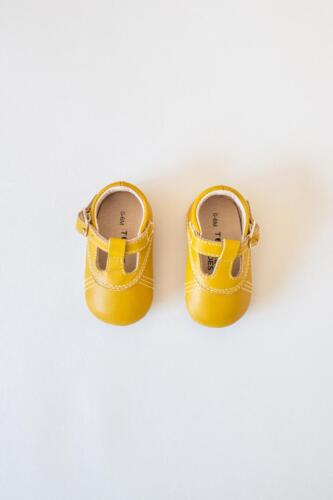 Tootsie Toes Shoes - Brand Eliza Product Photographer-146