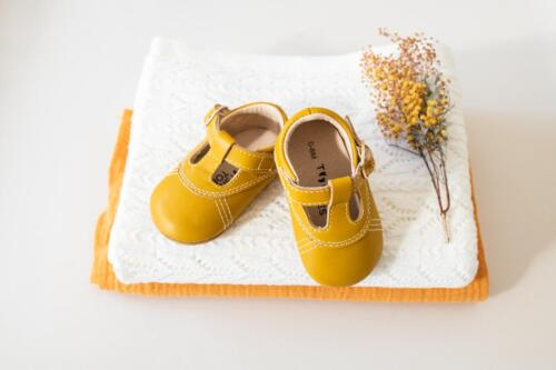 Tootsie Toes Shoes - Brand Eliza Product Photographer-152