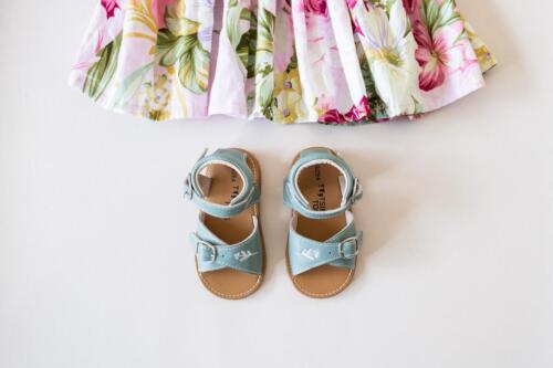 Tootsie Toes Shoes - Brand Eliza Product Photographer-171