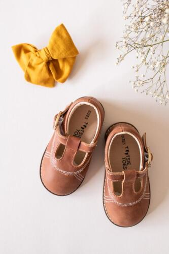 Tootsie Toes Shoes - Brand Eliza Product Photographer-205