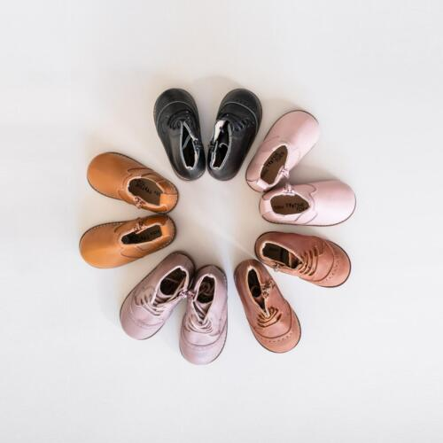 Tootsie Toes Shoes - Brand Eliza Product Photographer-207 (1)